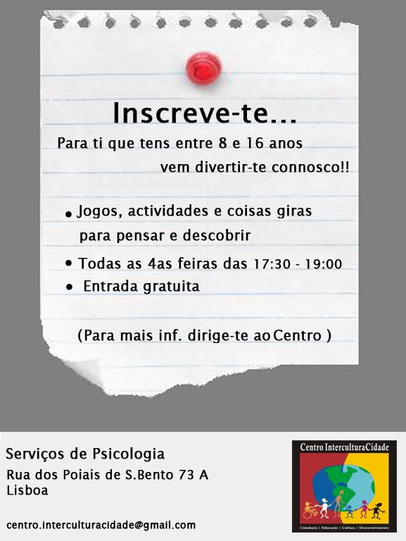 cartaz2nov_psicologia1