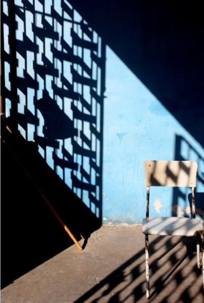 02 cadeira 2013