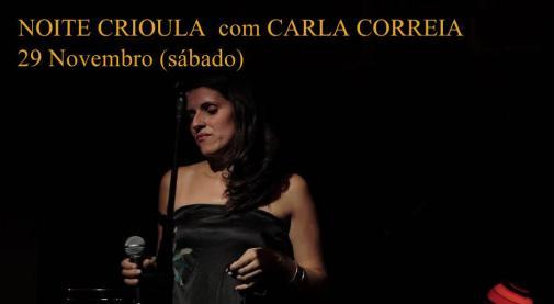 carla_correia2